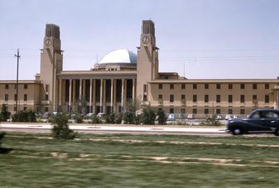 File:Baghdad Train Station 1959.jpg