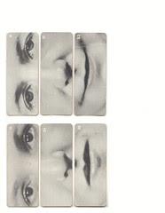 phys yeuxbouchenez5
