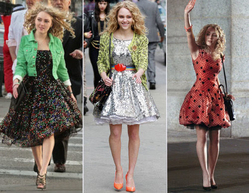Carrie-diaries-looks37015_large
