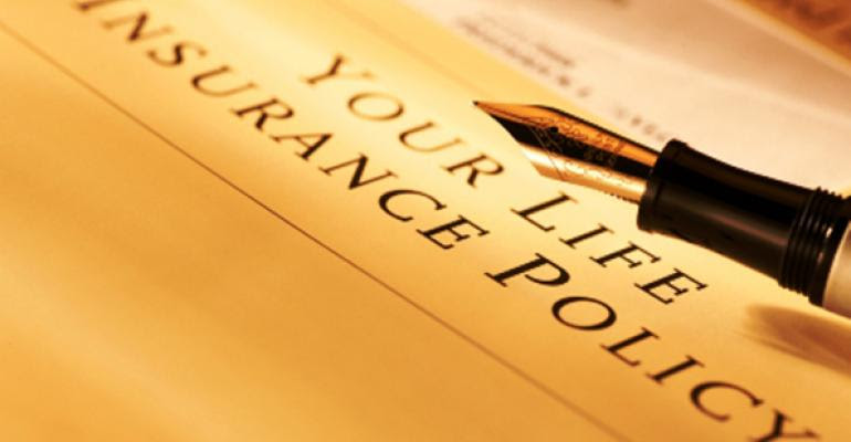 life insurance calculator policy protect family loved ones ...