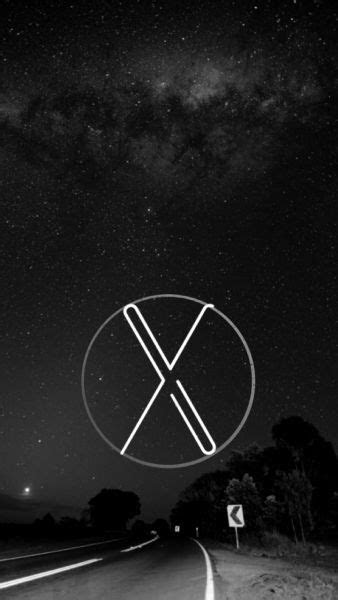 ideas  hipster iphone wallpapers  pinterest