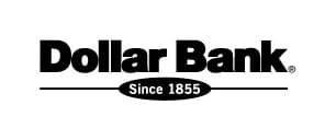 dollar_bank