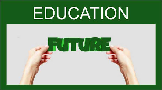 Education is the Priority for 2107/2018 | Education News