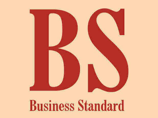 Builder says customer satisfaction key for real estate success | Business Standard News
