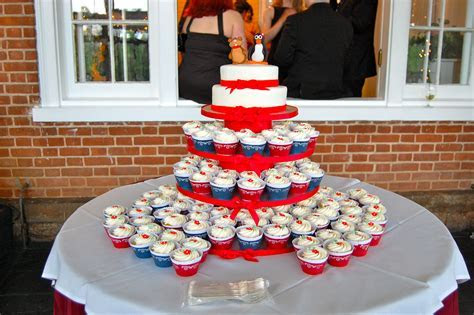 Wedding Cake   cakesplosion