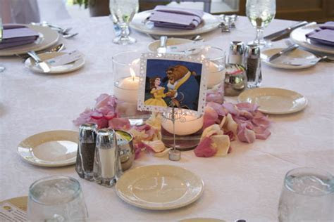 "A True ""Guest"" Post: Karen and Ryan's Fairy Tale"