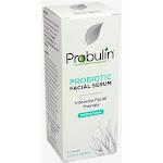 Probulin Probiotic Facial Serum, 1.01 fl oz