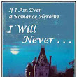 What Can a Romance Heroine Do? - Argh Ink