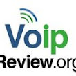 City Saves Over One Million Dollars by Switching to Business VoIP, Announces VoipReview.org