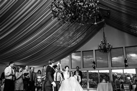The Lake House Inn Wedding in Perkasie PA   NJ Wedding