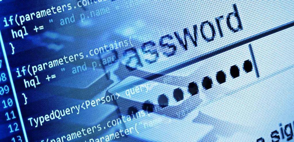 Sicurezza informatica: proteggi il tuo business digitale