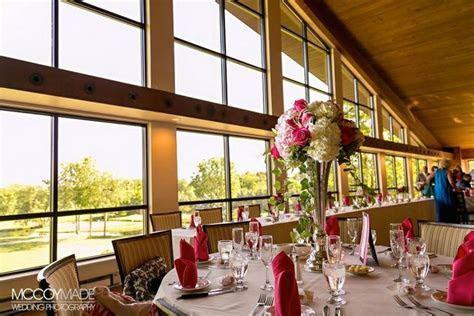 Paint Creek Country Club   Lake Orion, MI