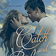 Catch and Release: A Fishing for Trouble Novel - Kindle edition by Laura Drewry. Literature & Fiction Kindle eBooks @ Amazon.com.