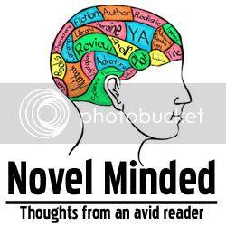 Novel Minded