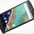 Android Lollipop Factory images for Nexus 5, 7 available for download | Digit.in