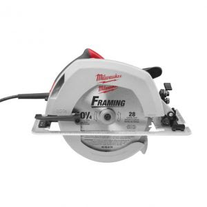 Mitre Saw Electric 10 Equipment