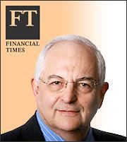 Wolf: Οι ελίτ στην ευρωζώνη έχουν αποτύχει