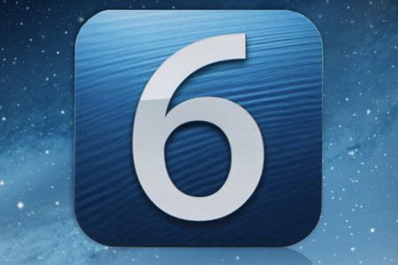 iOS 6.1.4 : jailbreak réussi sous iPhone 5 !