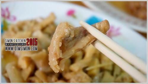 台灣鮮魚湯15.jpg