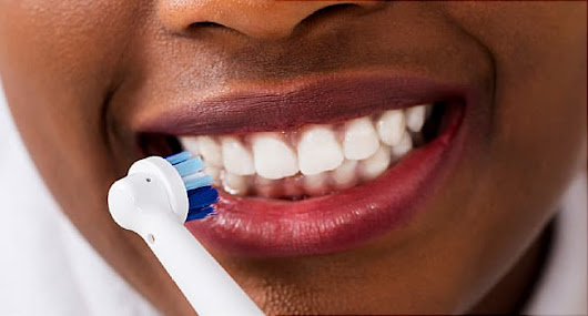 Slideshow: Healthy Mouth: Do These Things Help or Hurt?