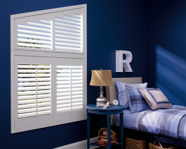 Royal Blue Bedroom Desins Home Design And Decor Reviews