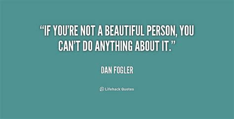 Youre A Wonderful Person Quotes