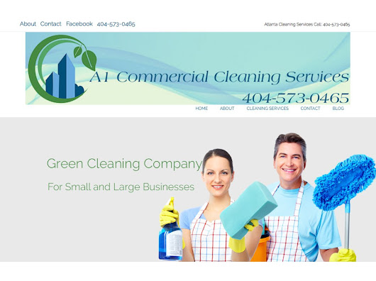 Commercial Cleaning (@CommCleaners) | Twitter