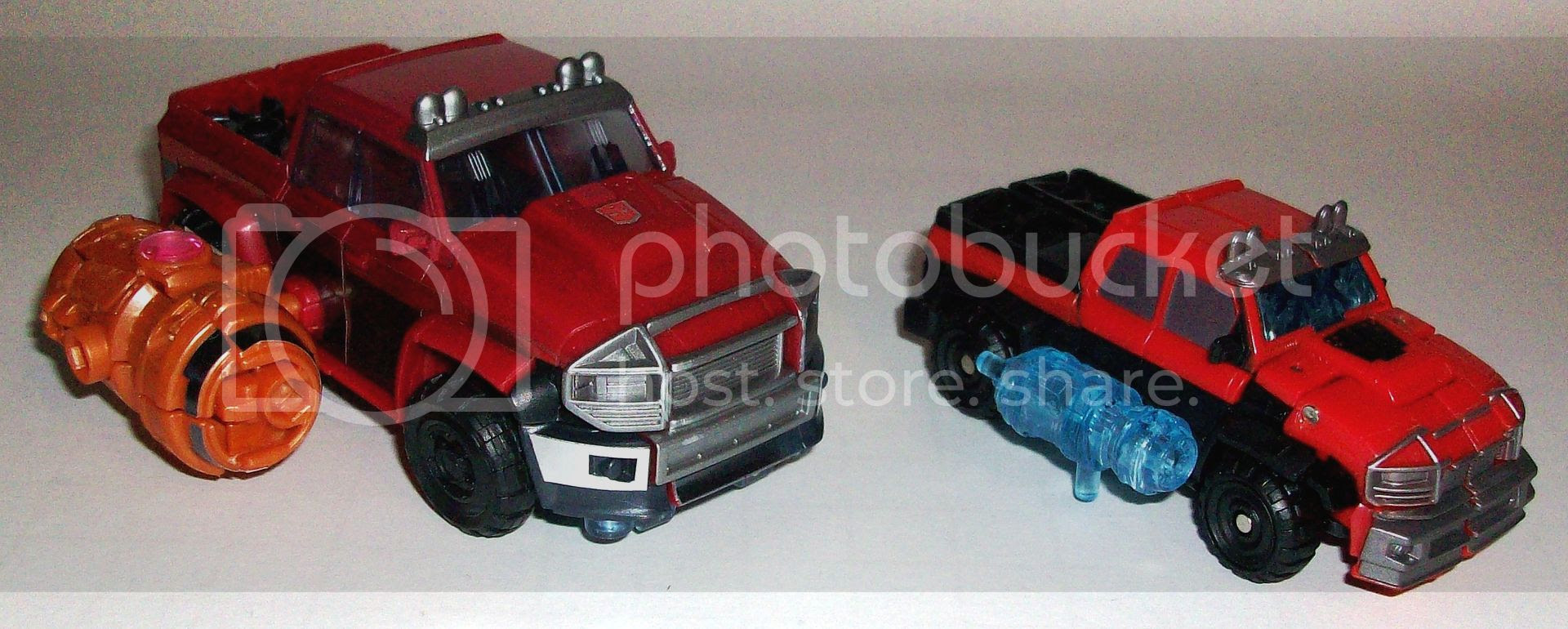 Ironhide AM-20 photo 198_zps0037ac9b.jpg