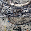 Satellite Images Show Heritage Destruction  - worldculturalheritagevoices