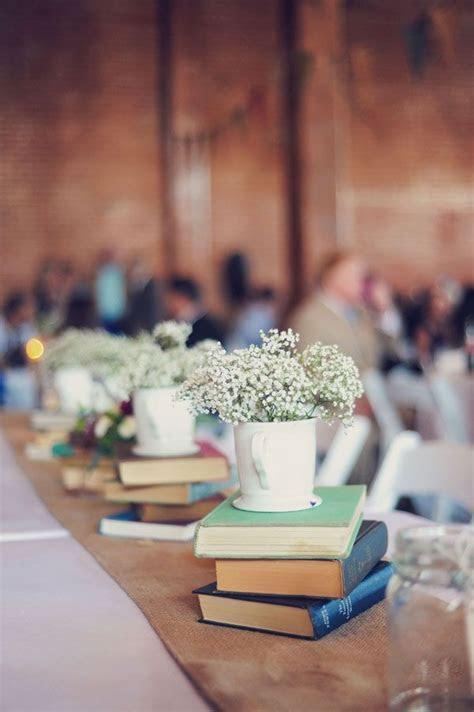 Anthropologie Wedding   Wedding, Graduation and Flower