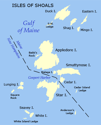 File:Isles of Shoals Map.png