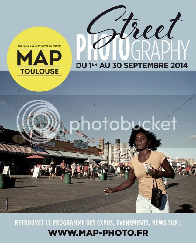 photo Affiche_MAP2014_zps3823ce55.jpg
