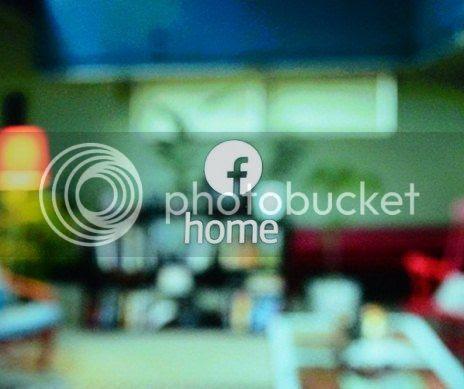photo 03HTCFirstFacebookHomePhone_zps50f43f2b.jpg