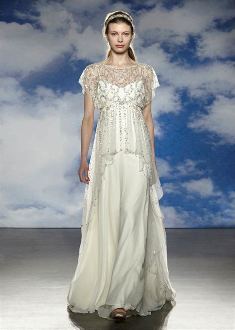 The Wedding Club Sample Sale With Awesome Designers Berta