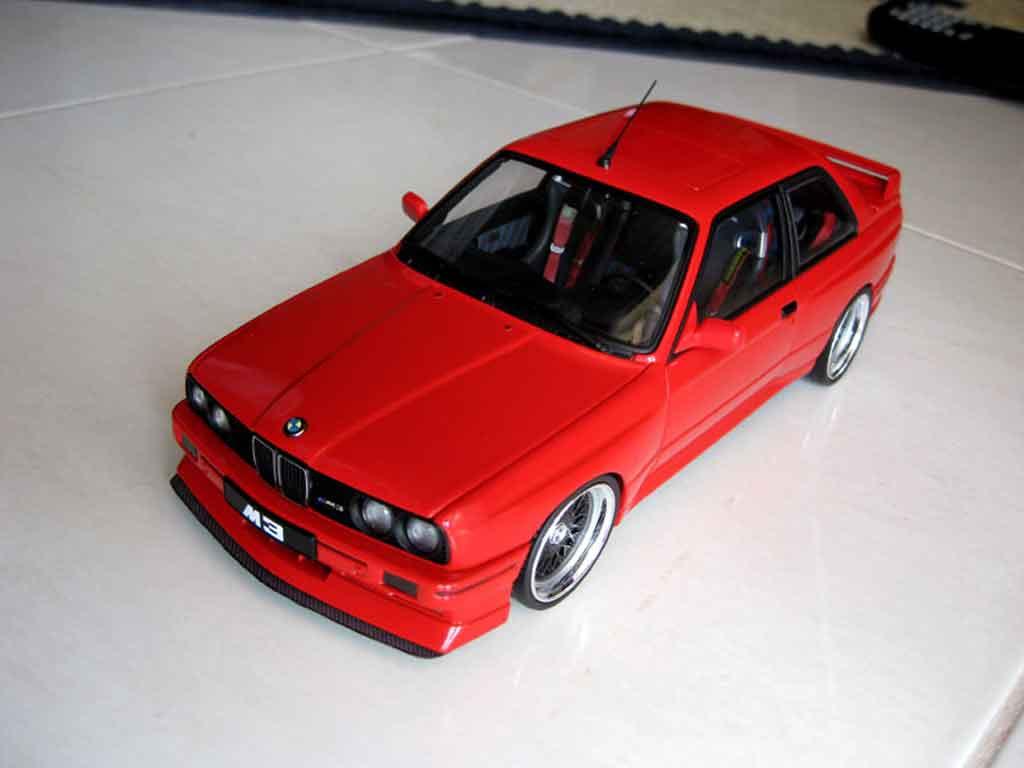 BMW M3 E30 325i 318i AC Hose-Compressor to Evaporator R-134A Four Seasons NEW