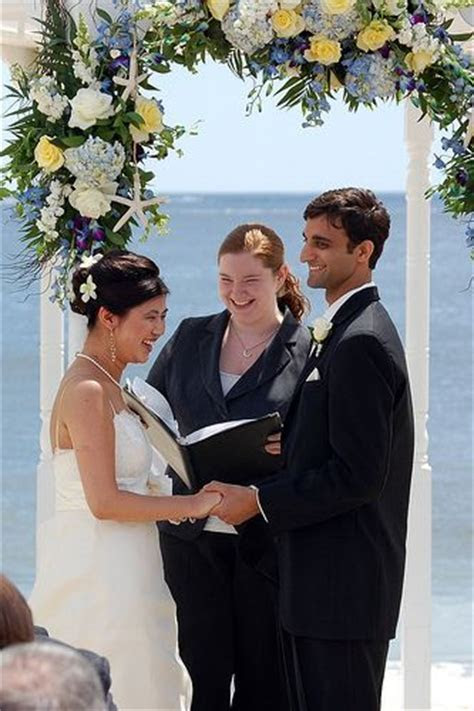 Best 25  Simple wedding vows ideas on Pinterest   Husband