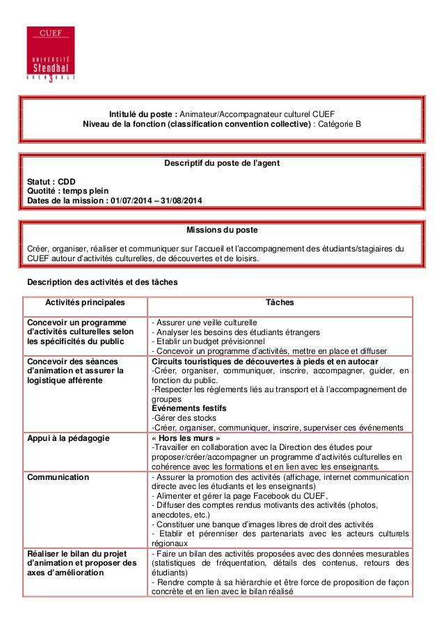 Lettre De Motivation Manager D'exploitation Ferroviaire ...