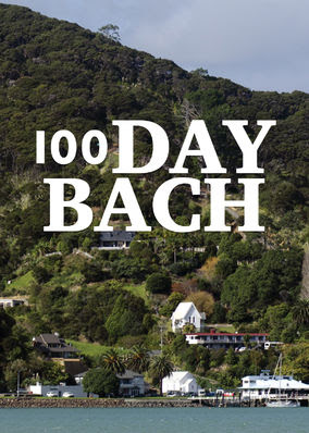 100 Day Bach - Season 1