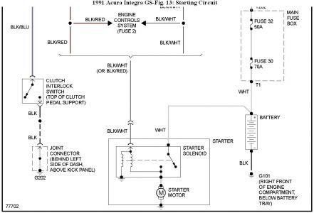 Integra Wiring Diagram from lh3.googleusercontent.com