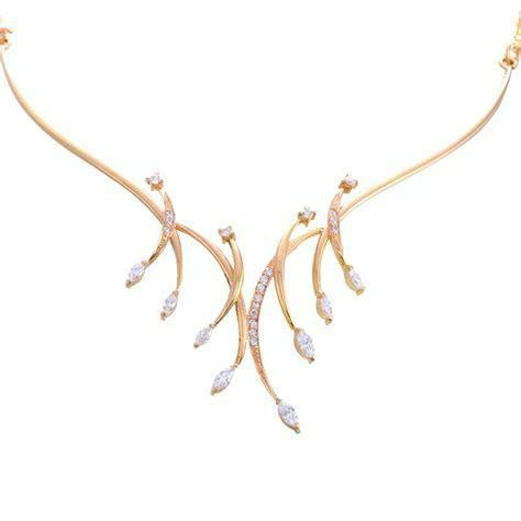 Wedding Jewellery Designs In Sri Lanka   Unique Wedding Ideas