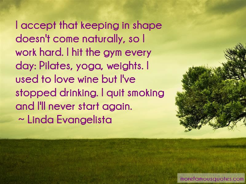 Quit Smoking Quotes Top 54 Quotes About Quit Smoking From Famous