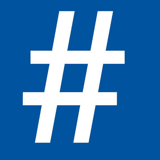 Facebook Finally Gets Hashtag Support