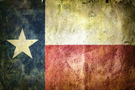 The Place to Be: A Look at Companies Moving to Texas | HT Group