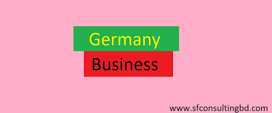 "Company Registration on Twitter: "" Company formation in Germany #Entrepreneur #Kaabil #BusinessTravel #Germany """