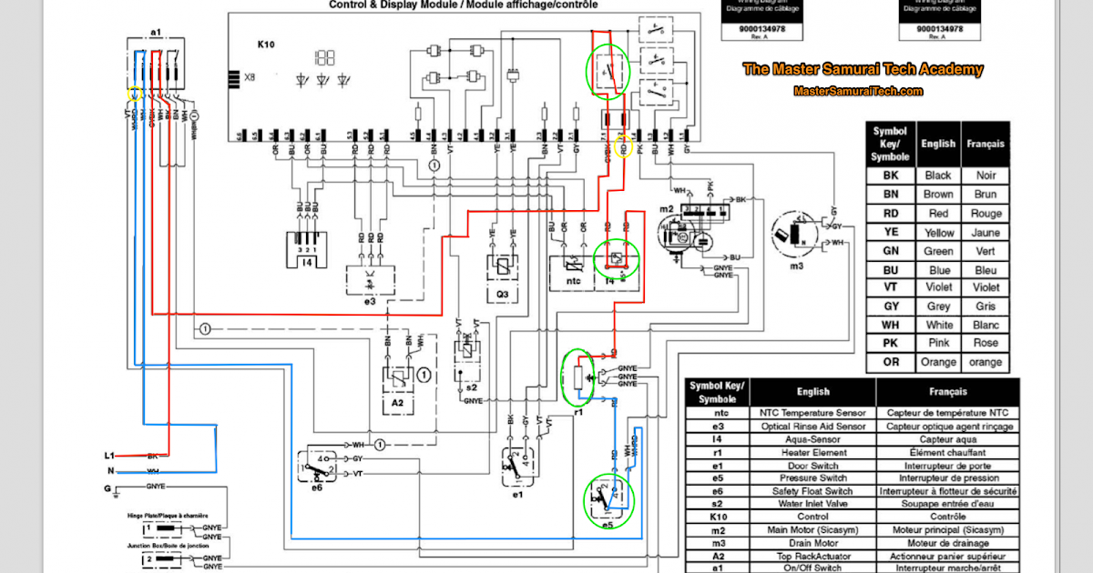 Wiring Diagram For Bosch Dishwasher from lh3.googleusercontent.com