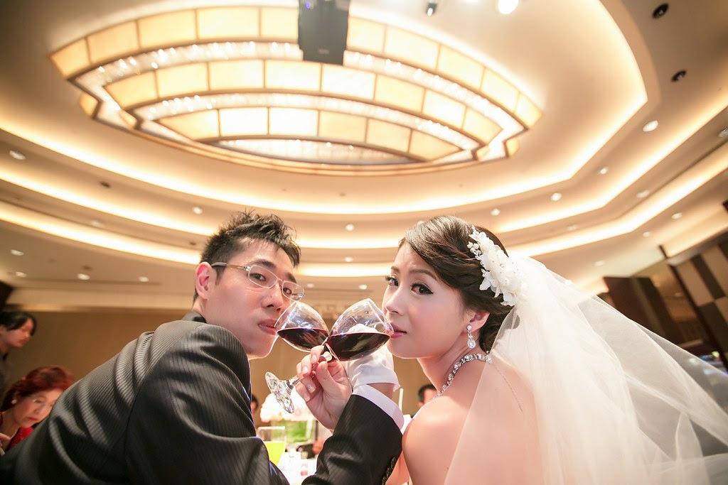 婚攝, 婚攝推薦, 婚禮拍攝, 婚禮紀錄, 平面拍攝, 幸福呈獻, 新竹國賓飯店, 新竹婚攝, 楊羽益, 浪漫婚禮紀錄, (47)