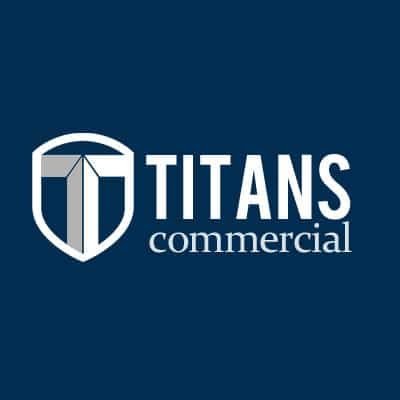 3 Signs of a Quality Building Inspector | Titans Commercial