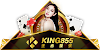 The king855 Amplify Betting Company Association by Receiving Players to Bet Big in Baccarat Online