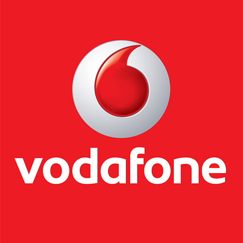 Vodafone Customer Care Number - All India - Think Blog