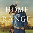Home on the Range - A Review